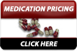 Medication Pricing