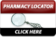 Pharmacy Loacator